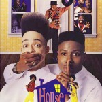 house-party-movie-poster