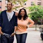 In Case You Missed It: Jay-Z on The Oprah Winfrey Show (FULL)