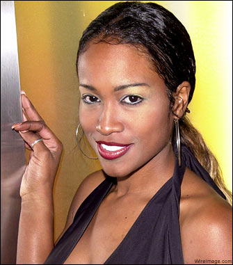 maia-campbell-335a060707