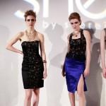 She by Sheree - Fashion Week 2009