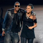 "Video Premiere ~ ""New York State Of Mind"" ~ Jay-Z ft. Alicia Keys"