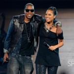 "Video Premiere ~ ""New York State Of Mind"" ~ Jay-Z ft. Alicia Keys"