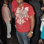 Alphonso Ribeiro Speaks on Maia Campbell + His Tyler Perry Connection