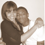 Boo'd Up ~ Soulja Boy & Rosa Acosta