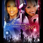 "Video Preview: Ciara in ""Mama I Want To Sing"" + Movie Update"