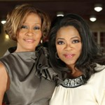In Case You Missed It ~ Whitney Houston on Oprah (Part 1) FULL