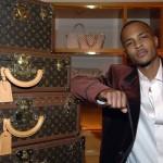 Atlanta Area Gucci & Louis Vuitton Scammers Sentenced
