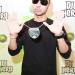 DJ Smalls
