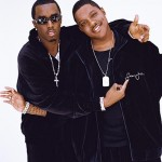 "Diddy Dirt: Mase Bum Rushes Diddy For Freedom! + Mark Curry's ""Dancing With The Devil"""