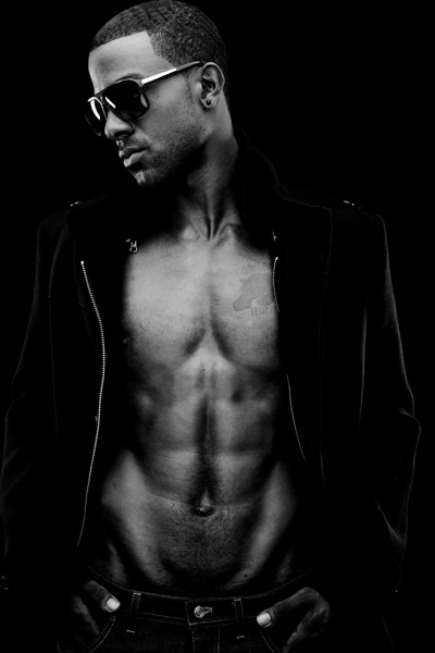 Hannibal Matthews_Lance Gross (492 of 623)-2