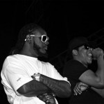 """Audio ~ T-Pain's """"Successful"""" Apology to Jay-Z"""
