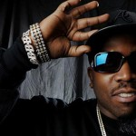 "The ""A"" Pod ~ ""Shine Blockas"" ~ Big Boi ft. Gucci Mane"