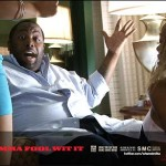 "Video ~ ""I'mma Fool Wit It"" ~ Killer Mike ft. Big Kuntry King"