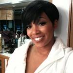 Quick Flix/Video ~ Monica Does Essence & The Mo'Nique Show