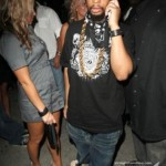 Love Lil Jon? ~ There's An App For That…
