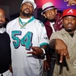 Flix ~ Jermaine Dupri, Big Boi, Nelly & More Bowl for Atlanta's Flood Victims