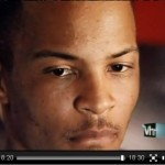 In Case You Missed It ~ VH1 Behind the Music: T.I. (Full Video)