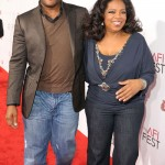 Tyler Perry Gives A Milli To NAACP