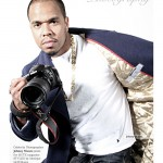 Shooting Star: The Rise of Hip-Hop Photographer Johnny Nunez (Video)