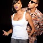 "Video Premiere ~ ""Regret"" ~ Latoya Luckett ft. Ludacris"