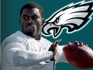 MichaelVick-Eagles-1