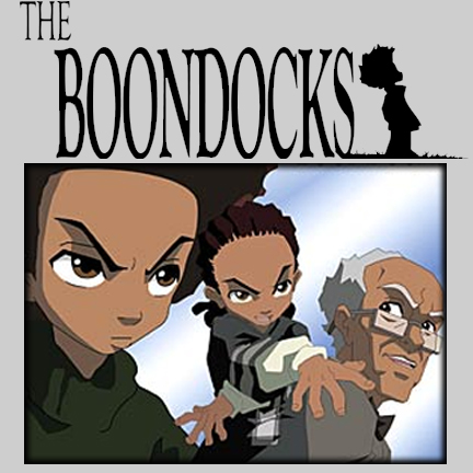 boondocks-1