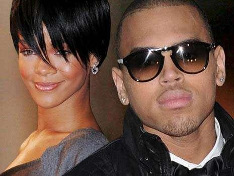 chris-brown-rihanna-11518122-mfbq,templateId=renderScaled,property=Bild,height=349
