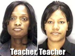 georgia school teachers