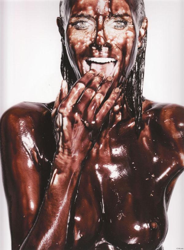 heidi-klum-nude-chocolate-heidilicious-rankin-01