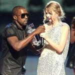 Kanye West Wins Big Turkey + Kim Kardashian Wins Black Friday