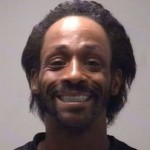 Katt Williams Explains Burglary Arrest But Not Hostage Accusation (Video)