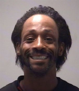 People Katt Williams