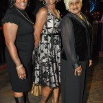 Reality Show Alert! ~ The Hip-Hop Mom's Point of View