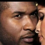 Usher's Mommy Issues + V.I.P. Commercial (Extended Version)
