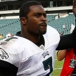 Mike Vick Wins Battle To Keep Atlanta Falcons Bonus Money