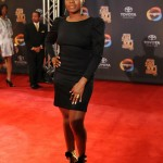 "Reality Show Alert! ""Fantasia For Real"" Coming to VH1 ~ (Trailer)"