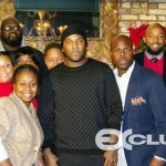 Quick Flix ~ Young Jeezy's Street Dreamz Christmas