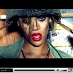 "Video Premiere ~ ""Hard"" ~ Rihanna ft. Young Jeezy (FULL)"