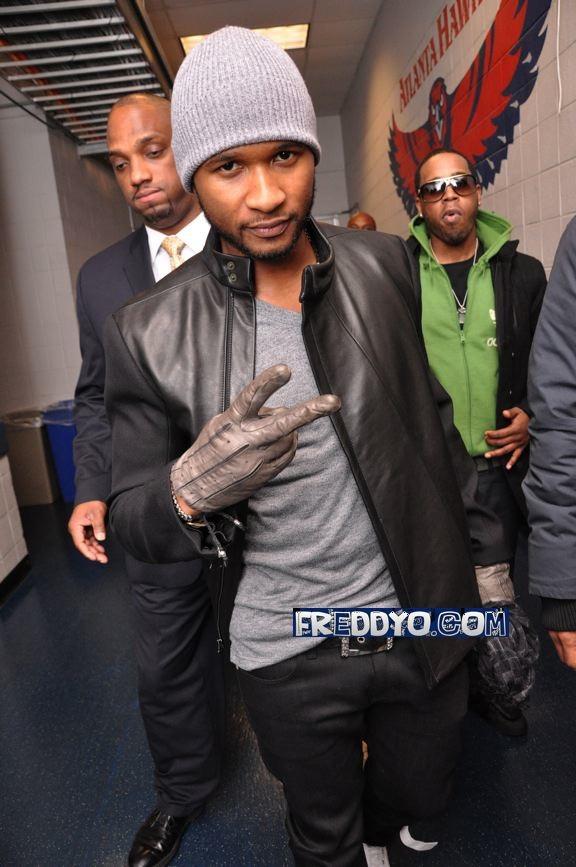 Hot_concert_Usher3431