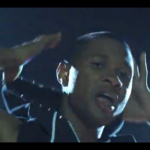 Video ~ Usher's 2010 NBA All-Star Commercial