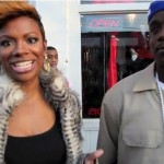 "Behind The Scenes of Big Bank Black's ""Try It Out"" ft. Kandi Burruss + Official Video"