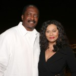 Beyonce's Parents Headed For Divorce Court ~ *DOCUMENTS*