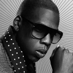 "Video Premiere ~ ""Young Forever"" ~ Jay-Z ft. Mr. Hudson"
