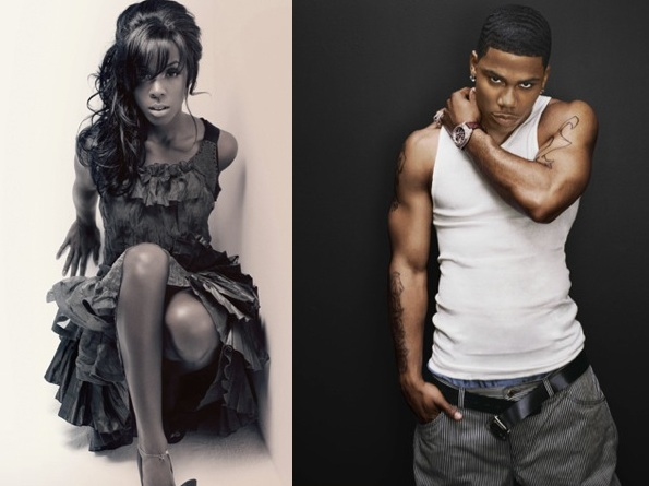 kelly & nelly