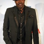 Will Packer (Rainforest Films)