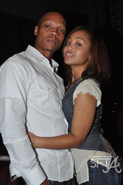 Ronnie_DeVoe_Wife http://straightfromthea.com/2009/12/03/sir-lucious-leftfoot-coming-soon/