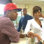 "Video ~ ""Medicine"" Plies ft. Keri Hilson [Official Video]"