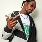 Snoop Dogg Reveals Key Player Rules (Video)