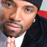 Teddy Riley Issues Statement Re: Alleged Beating of 18y/o Daughter