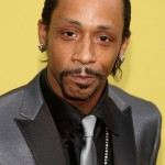 Katt Williams in Deep Doo Doo